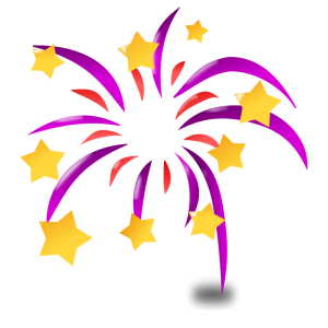purple_fireworks_with_stars
