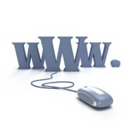 www_image_with_mouse