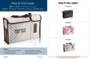 pack-n-pull-caddy