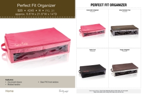 perfect-fit-organizer