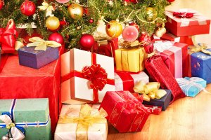 Pile-of-Gifts