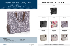 room-for-two-utility-tote