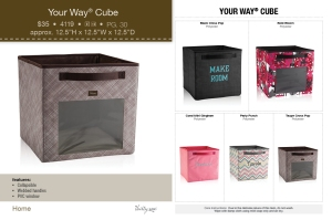 your-way-cube