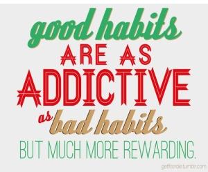 bad habits 2