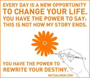 rewrite-your-life-story