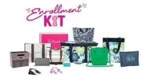 enrollment kit only spring 2015