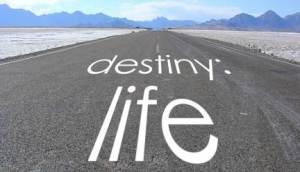 destiny_life_
