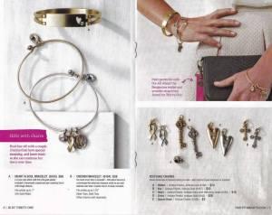 catalog 4