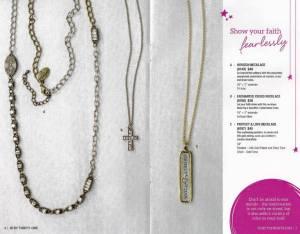 catalog 5