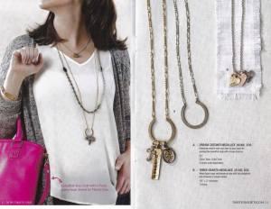 catalog 6