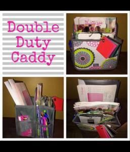 double duty 3