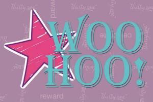 woohoo copy