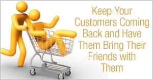 Customers_and_Bring__Friends_