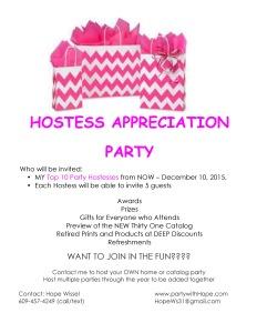 hostess appreciation party-page-0