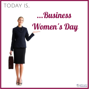 Business-Womens-Day1