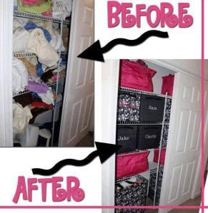 closet b4 & after - post 15