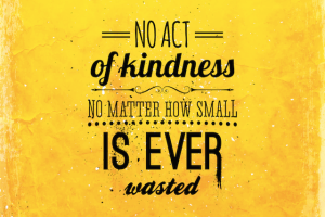 No-Act-of-Kindness-Is-Wasted