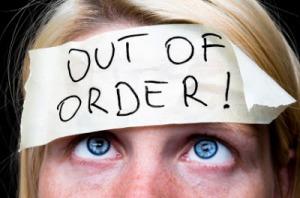 outoforder-mom