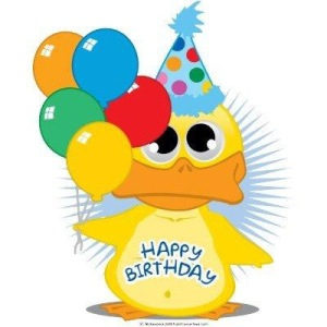 birthday duck.jpg
