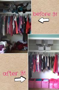 B4 & after closet copy