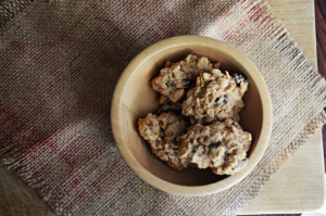 disappearing-oatmeal-raisin-bites21