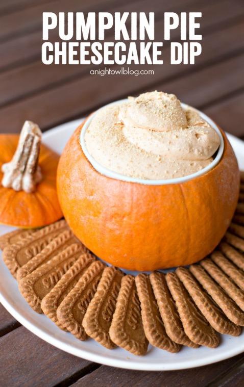 Pumpkin-Pie-Cheesecake-Dip-HERO.jpg