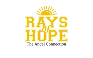 angel connection logo
