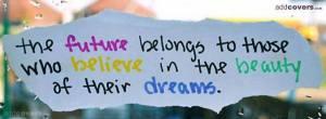 future believe beauty dreams