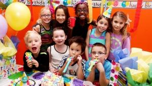 birthday_party_west_hempstead