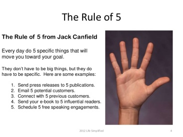 the-rule-of-5-from-jack-canfield-4-728