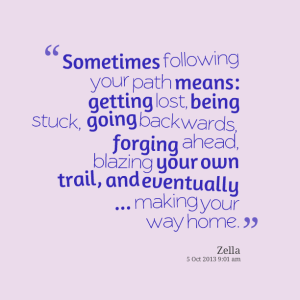 20331-sometimes-following-your-path-means-getting-lost-being