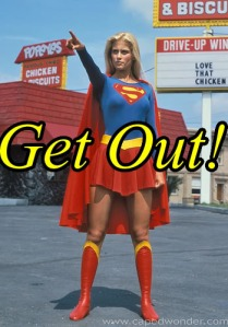 supergirl_Getout