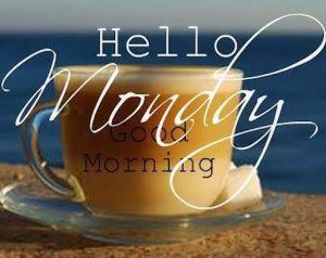 216760-Hello-Monday-Morning