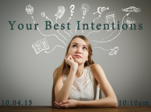 Your-Best-Intentions-Graphic-Date-608x456