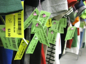 color-clothing-price-tags