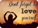 loveyourself_mini