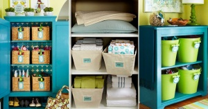 11-Genius-Ways-To-Organize-Your-Closet-On-a-Budget-11