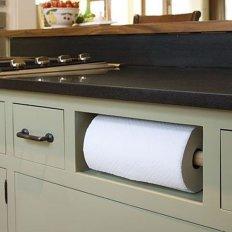 20-under-sink-storage-ideas