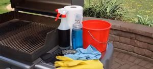 a-barbecue-cleaning-kit-423796