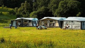 camping-987707__180