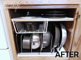 How-to-Organize-Pots-and-Pans1