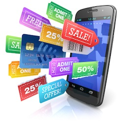 Money-Saving-Apps6