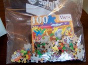 puzzle-storage-399x300