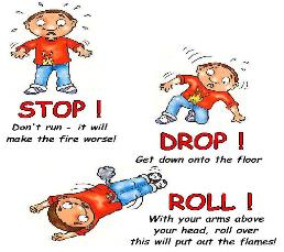 Stop_Drop_Roll-258x229