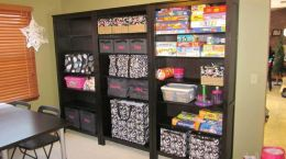 thirty-one-products-organize-your-space-organizing.1