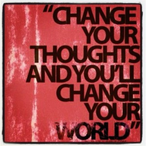change-your-thoughts-and-you-change-your-world7