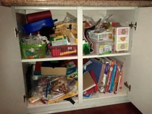 craft-cabinet-before