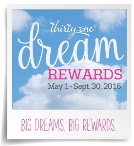 dream-rewards-logo