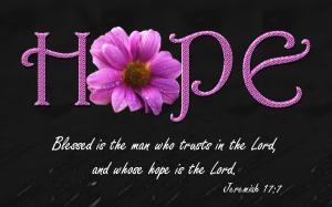 jeremiah-hope