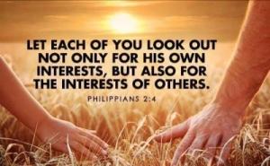 Philippians_2_4